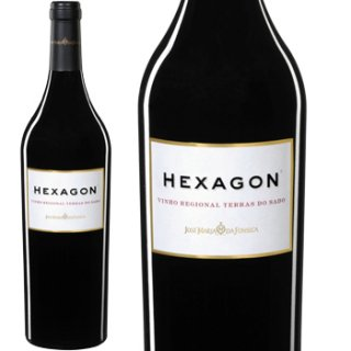 エキサゴン 赤 2007 (750ml)<br>Hexagon Tinto 750ml<img class='new_mark_img2' src='https://img.shop-pro.jp/img/new/icons31.gif' style='border:none;display:inline;margin:0px;padding:0px;width:auto;' />