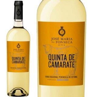 キンタ・デ・カマラーテ スウィート 白  2013<br>Quinta de Camarate Sweet Branco<img class='new_mark_img2' src='https://img.shop-pro.jp/img/new/icons24.gif' style='border:none;display:inline;margin:0px;padding:0px;width:auto;' />