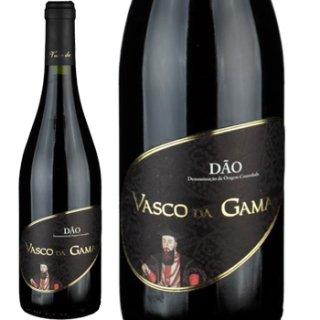 ヴァスコ・ダ・ガマ ダン レゼルバ 赤 DOC 2013<br>Vasco da Gama Dao Reserva Tinto DOC<img class='new_mark_img2' src='https://img.shop-pro.jp/img/new/icons58.gif' style='border:none;display:inline;margin:0px;padding:0px;width:auto;' />