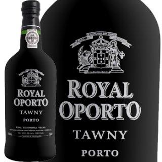 ロイヤル・オポルト タウニー DOC<br>Royal Oporto Tawny DOC<img class='new_mark_img2' src='https://img.shop-pro.jp/img/new/icons31.gif' style='border:none;display:inline;margin:0px;padding:0px;width:auto;' />