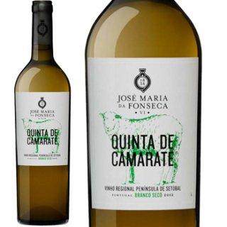 キンタ・デ・カマラーテ ドライ 白 2014<br>Quinta de Camarate Dry Branco<img class='new_mark_img2' src='https://img.shop-pro.jp/img/new/icons24.gif' style='border:none;display:inline;margin:0px;padding:0px;width:auto;' />