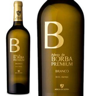 ボルバ プレミアム 白 DOC 2016<br>Borba Premium Branco DOC<img class='new_mark_img2' src='https://img.shop-pro.jp/img/new/icons31.gif' style='border:none;display:inline;margin:0px;padding:0px;width:auto;' />