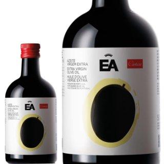 イーエー エキストラ・ヴァージン オリーブオイル 500ml<br>EA Extra Virgin Olive Oil<img class='new_mark_img2' src='https://img.shop-pro.jp/img/new/icons5.gif' style='border:none;display:inline;margin:0px;padding:0px;width:auto;' />