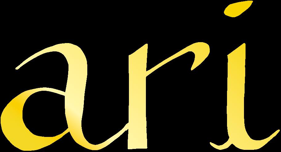 ari |オンラインショップ