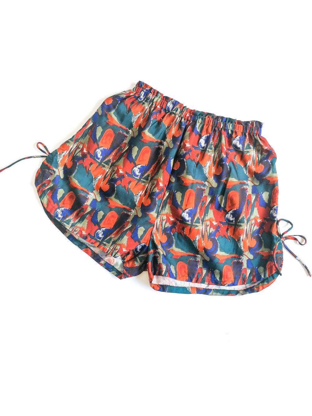 Shorts / mix