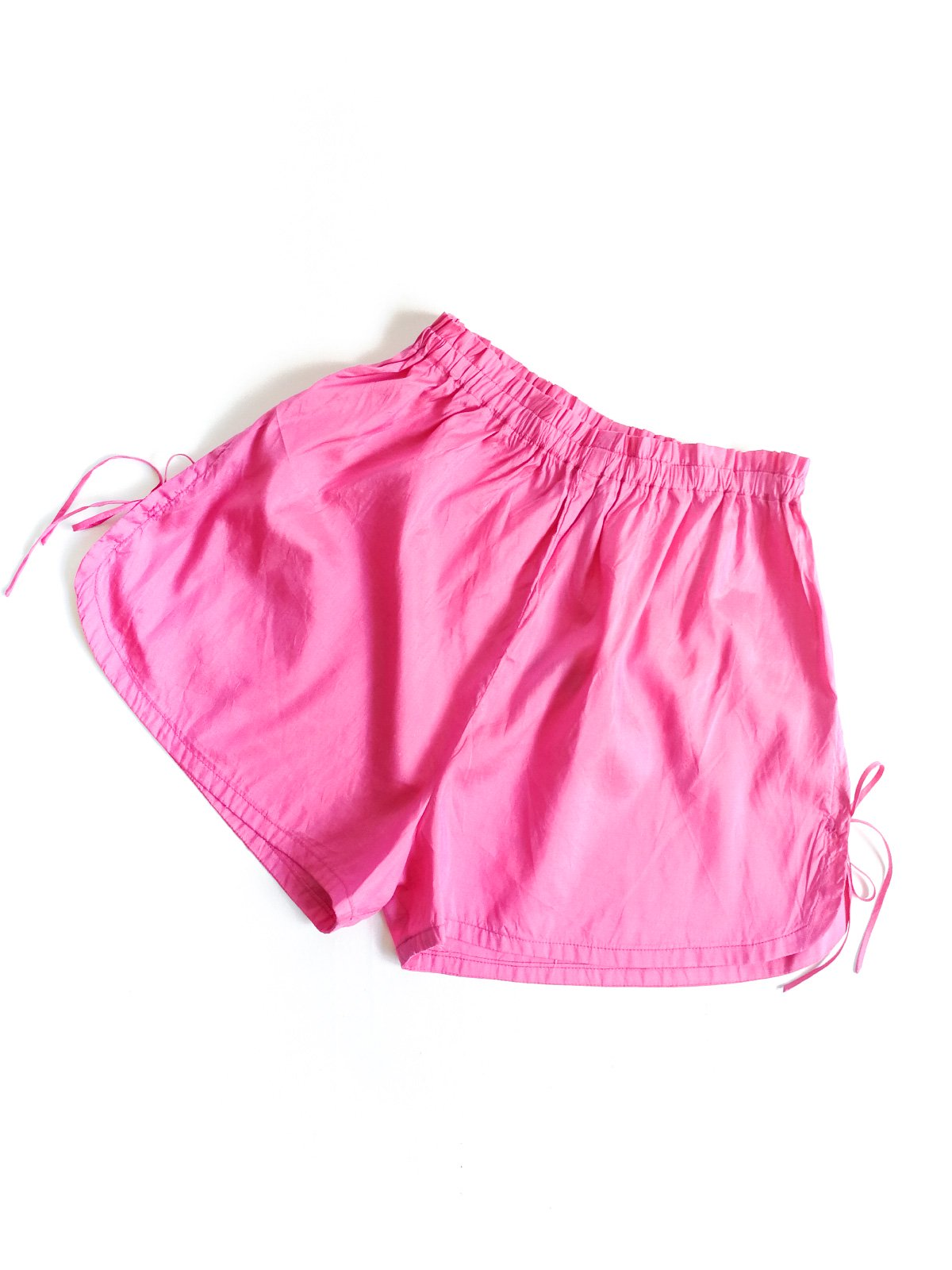 Shorts / pink サムネイル