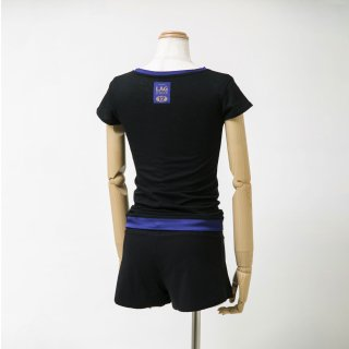 <img class='new_mark_img1' src='https://img.shop-pro.jp/img/new/icons5.gif' style='border:none;display:inline;margin:0px;padding:0px;width:auto;' />バイカラー サテン切替Tシャツ