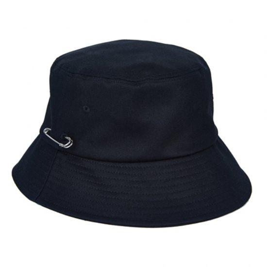 bf85edeb055ff MACK BARRY MCBRY BUCKET HAT - mackbarryjapan