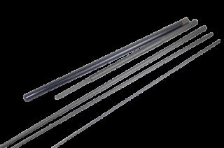 4軸クロス5ピースブランク TRX5-5207