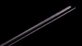 フル4軸クロスカーボンブランクス TRX-6215