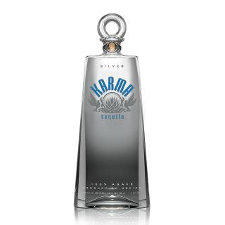 キャンペーンクーポン対象商品 KARMA tequila Silver