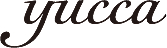 yucca-chocolat