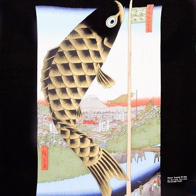 水道橋駿河台