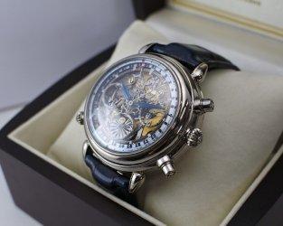 フルオーダーメイド時計(メンズ)