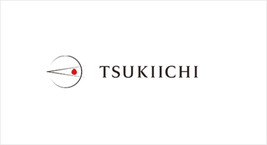 TSUKIICHI