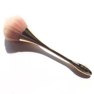 [sugar.C beauty]DING DING MARACAS BRUSH ピンク