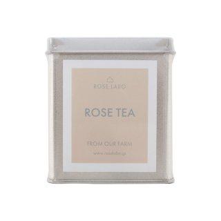 [ROSE LABO]ROSE TEA 5TETRA TEA BAGS(ローズティー テトラバッグタイプ)