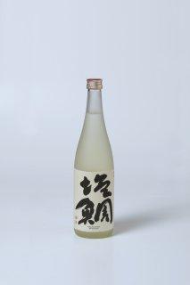 塩鯛 純米吟醸 生酒 720ml