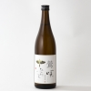 日本酒 ●鶯咲 純米酒