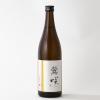 日本酒 ●鶯咲 特別純米酒