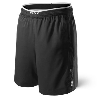 PERFORMANCE KINETIC TRAIN SHORT