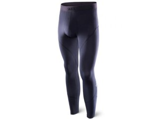 PERFORMANCE KINETIC TIGHT