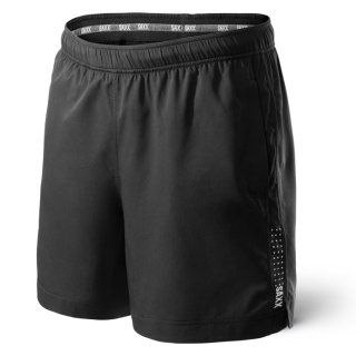 PERFORMANCE KINETIC 2N1 RUN SHORT