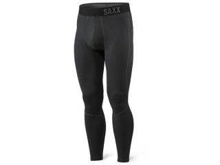 PERFORMANCE THERMOFLYTE TIGHT FLY