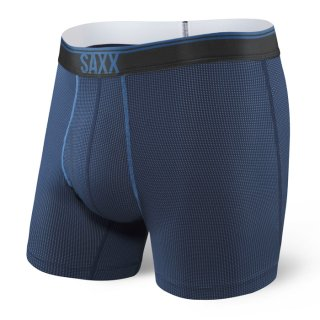 PERFORMANCE QUEST 2.0 BOXER FLY