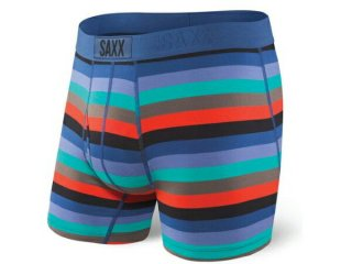 EVERYDAY ULTRA BOXER FLY<img class='new_mark_img2' src='//img.shop-pro.jp/img/new/icons15.gif' style='border:none;display:inline;margin:0px;padding:0px;width:auto;' />
