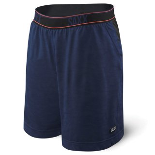LEGEND 2N1 SHORTS