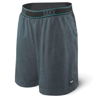 LEGEND 2N1 SHORTS<img class='new_mark_img2' src='https://img.shop-pro.jp/img/new/icons15.gif' style='border:none;display:inline;margin:0px;padding:0px;width:auto;' />