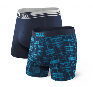 EVERYDAY VIBE BOXER 2PACKS<img class='new_mark_img2' src='https://img.shop-pro.jp/img/new/icons15.gif' style='border:none;display:inline;margin:0px;padding:0px;width:auto;' />