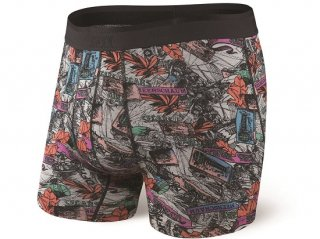 PLATINUM BOXER BRIEF FLY<img class='new_mark_img2' src='https://img.shop-pro.jp/img/new/icons15.gif' style='border:none;display:inline;margin:0px;padding:0px;width:auto;' />