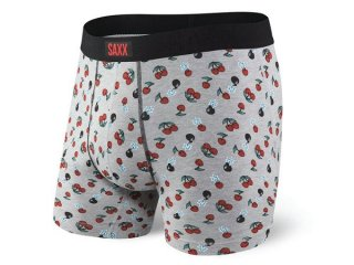 UNDERCOVER BOXER BRIEF<img class='new_mark_img2' src='https://img.shop-pro.jp/img/new/icons20.gif' style='border:none;display:inline;margin:0px;padding:0px;width:auto;' />