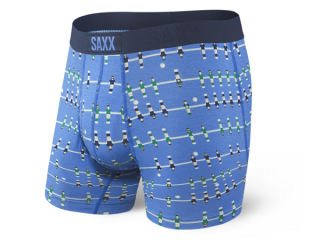 EVERYDAY ULTRA BOXER FLY<img class='new_mark_img2' src='https://img.shop-pro.jp/img/new/icons15.gif' style='border:none;display:inline;margin:0px;padding:0px;width:auto;' />