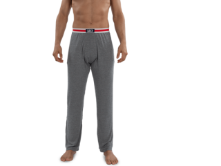 SLEEPWALKER PANT<img class='new_mark_img2' src='https://img.shop-pro.jp/img/new/icons15.gif' style='border:none;display:inline;margin:0px;padding:0px;width:auto;' />