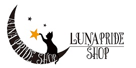 LUNAPRIDE SHOP