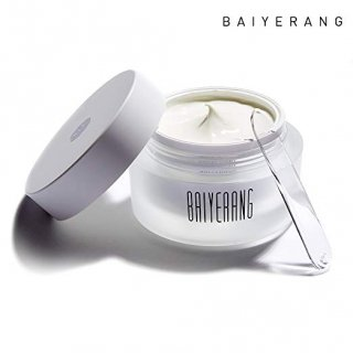 BAIYERANG SKIN UNDERWEAR CREAM(BSクリーム)