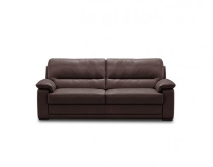 2P Sofa Doris