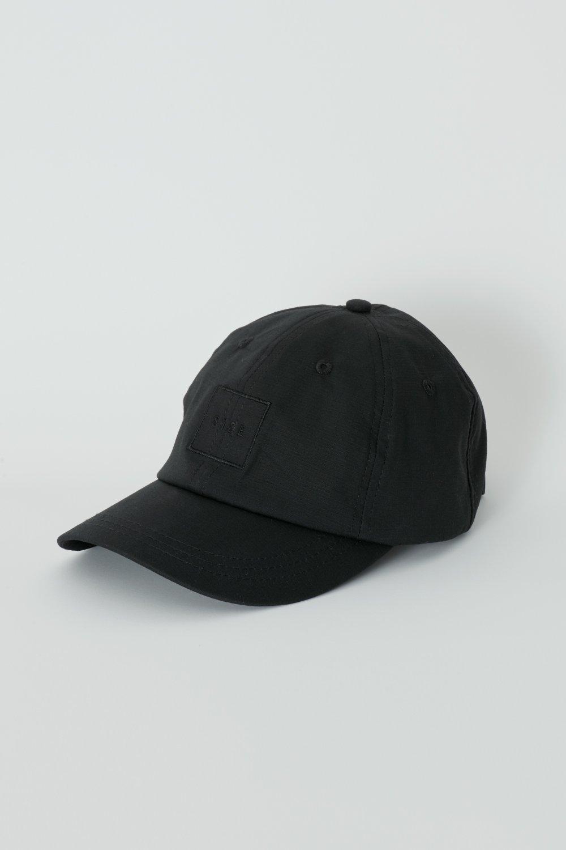SISE SQUARE CAP