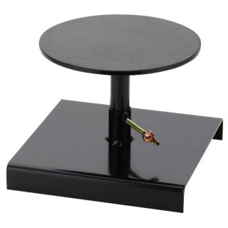 小品盆栽用作業台 普及型/Small bonsai turntable