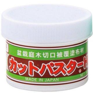 【盆栽】カットパスターHi190g雑木用/盆栽 盆栽道具 剪定 癒合剤