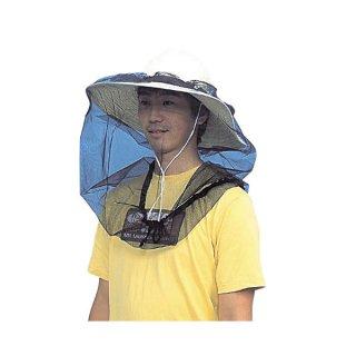 【盆栽】防虫ネット 黒/盆栽 盆栽道具/園芸 ガーデニング/防虫