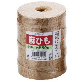 麻ひも 550m/Hemp string 550m