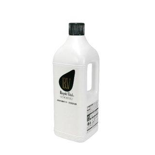バイオゴールド バイタル 2L/Biogold vital 2L