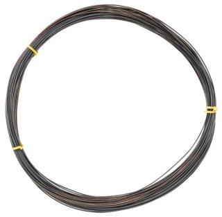 焼き銅線1kg/Copper waire 1kg