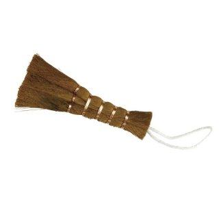 盆栽ほうき小/Bonsai broom S