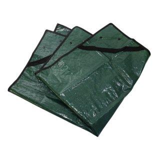 サニーシート M / Sunny sheet M