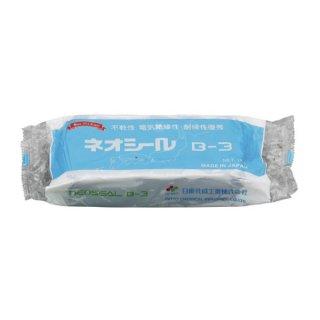 ネオシール1kg/Neoseal 1kg